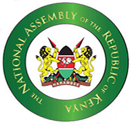 National Assembly Sitting Schedules